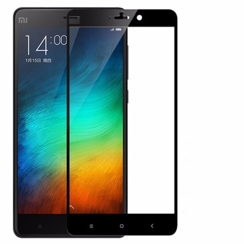 goowiiz черный MI 4C  4S Xiaomi Mi Note