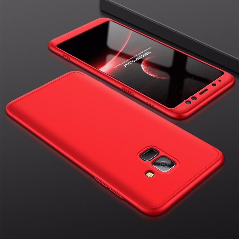 goowiiz красный Samsung Galaxy Note 8 blackview a8 смартфон