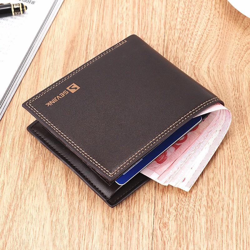 DIJIALE Смешанный цвет M бумажник golden head портмоне кошелек 3302 50 1