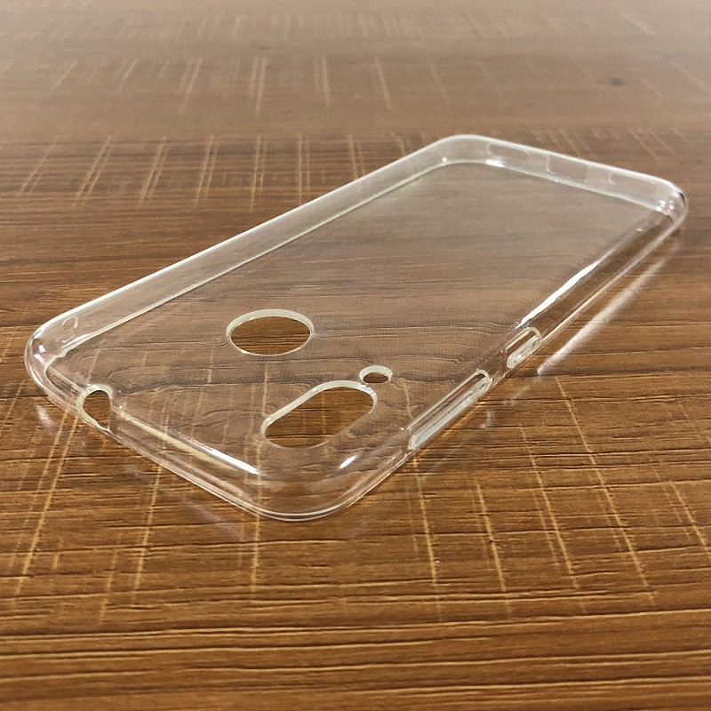 WIERSS для Asus ZB555KL чехол крышка skinbox slim silicone t s azzb555kl 005 для asus zenfone max m1 zb555kl прозрачный