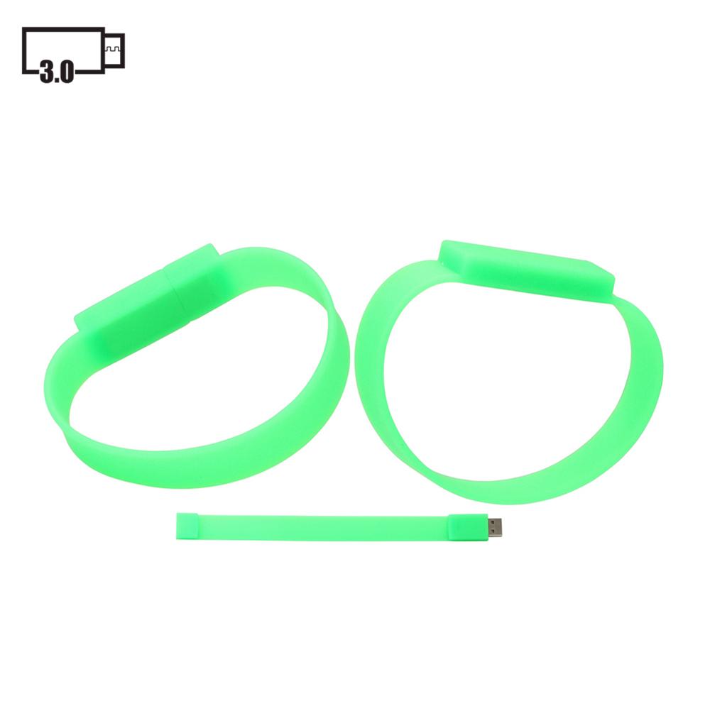 Temtacin Зеленый 8GB