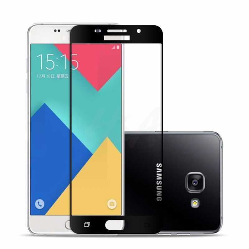 все цены на goowiiz черный Samsung Galaxy On7 2016 J7 Prime онлайн