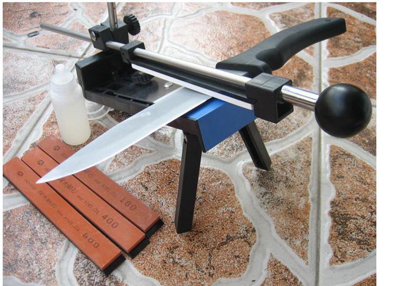 MyMei столовые приборы кюп нож десертный alm3401061059