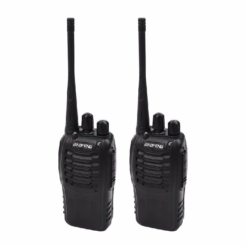 meterk Black аксессуары для раций oem 10 usb baofeng walkie talkie 5r 5ra 5rb b5 tg uv2 uvd1p uv6d th uvf1 th uvf9d 985 none