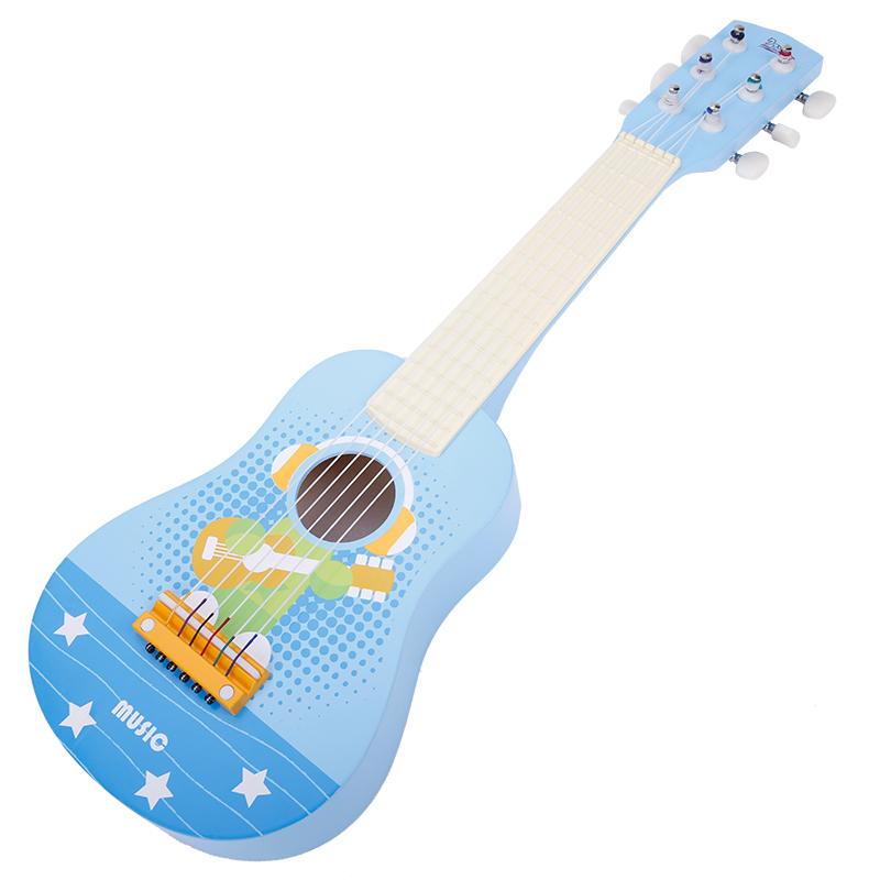JD Коллекция Blue Guitar дефолт trojan 3000 plus trojan 302509 trojan 3000 compatible uv c bulb equivalent replacement uv germicidal lamp