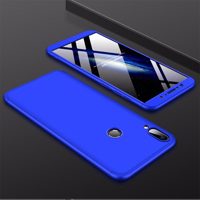 goowiiz синий ASUS zenfone Max Pro M1 термопистолет max pro 85255