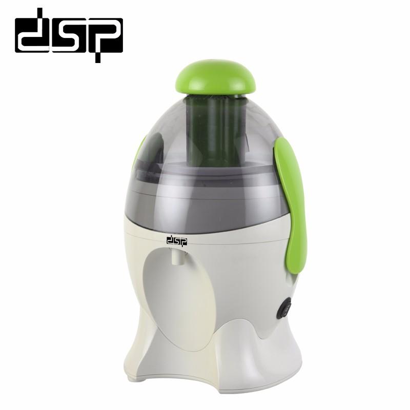 DSP Зеленый