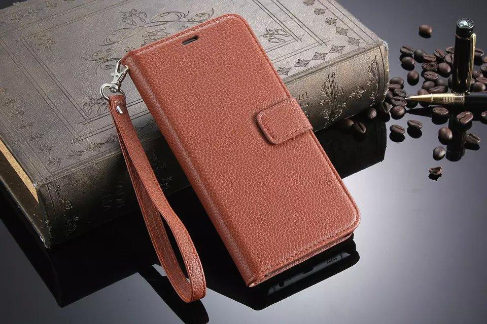 MITI высокое качество дизайна моды из кожи мити пу мобильный телефон samsung galaxy g9200 бумажник перевернуть дело s6 кобуре покрытия