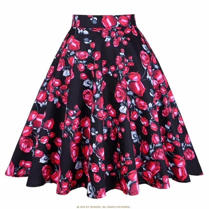 SAKAZY Другие S юбка s cool юбка