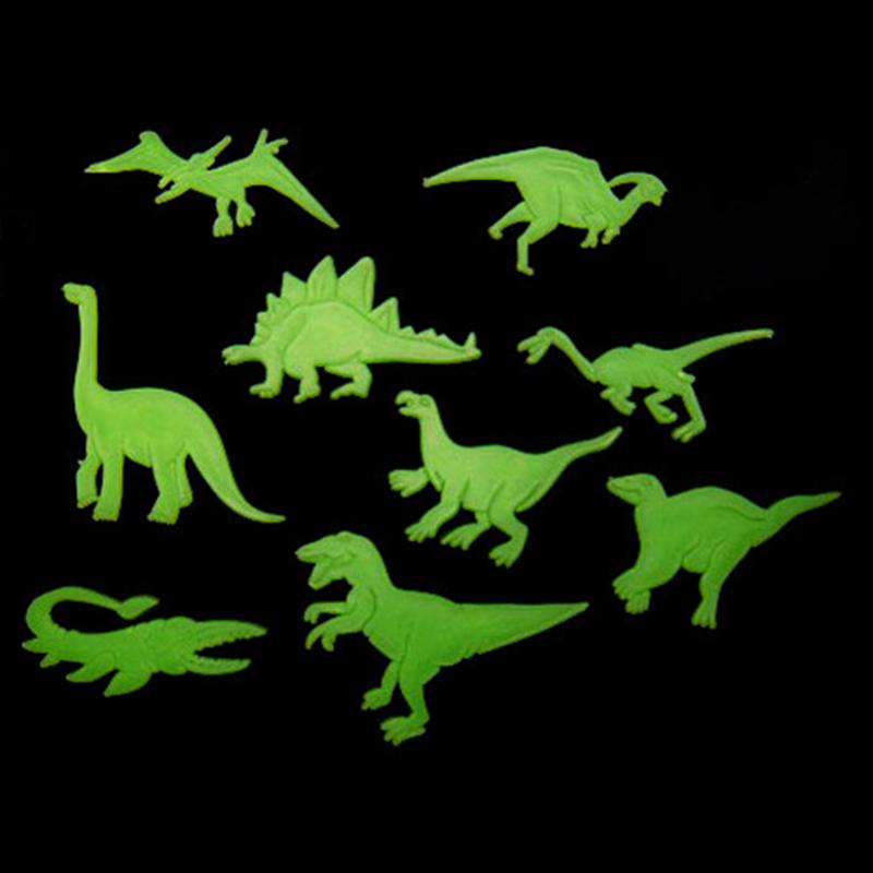 MyMei динозавры наклейки