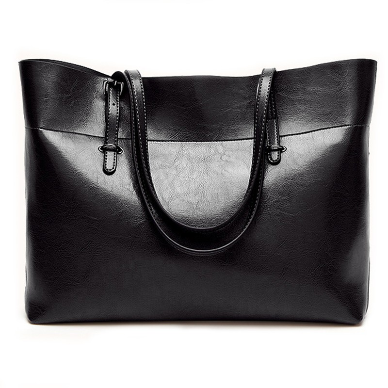 Nikauto Black L сумка dkny сумка