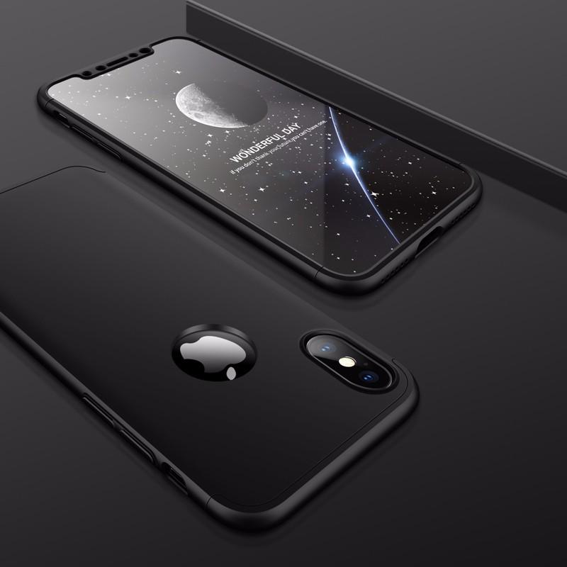 Iphone 7 goowiiz черный iphone 7 фото