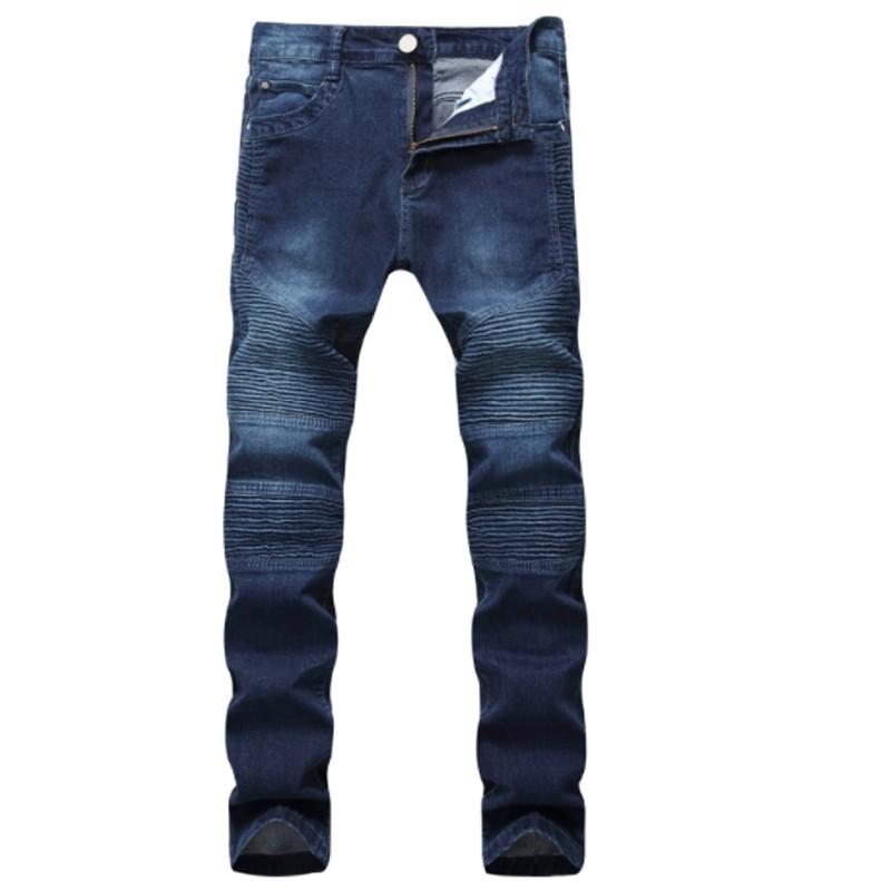 SWENEARO 6930 38 pepe jeans pm503552 580