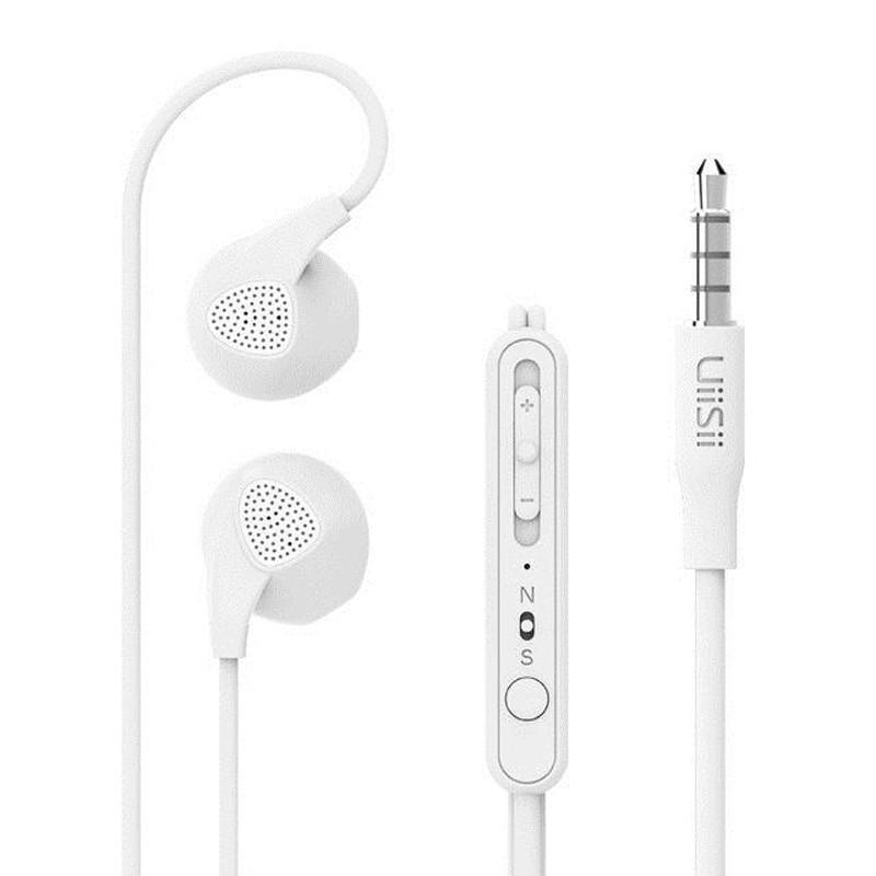 louis will White Проводной контроллер чехол для для мобильных телефонов oem 2 100% sumsung galaxy siii i9300 ws9300