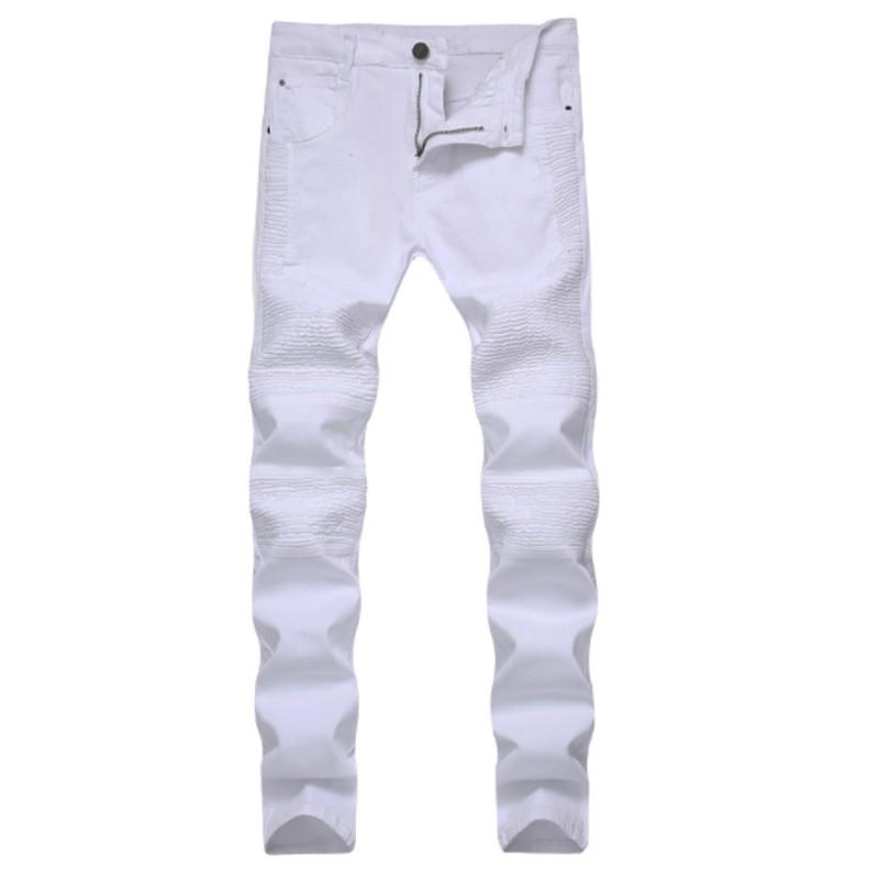 SWENEARO 788 40 pepe jeans pm503552 580