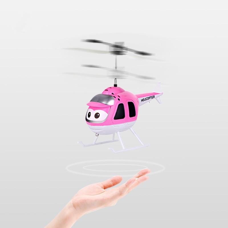 ASLED розовый земцова т ред энциклопедия самолеты и другие летательные аппараты