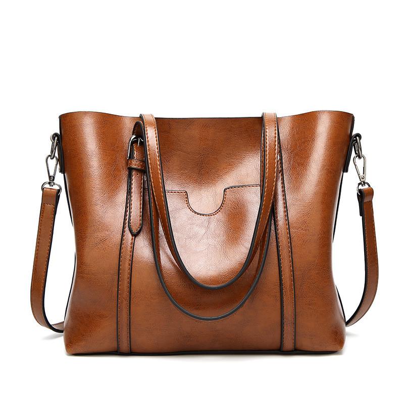 CAROLING ANGEL коричневый 32 12 29см женские кожаные дизайнеры высокое качество в полоску седло сумка женская винтажная сумка sac основной небольшая сумка сумки