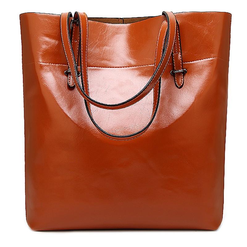 Nikauto Brown L 2018 hot selling women hollow handbag shoulder bags tote purse messenger hobo satchel cross body bag female sacos bolsa gift