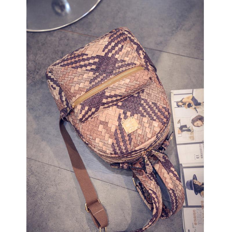 Aliwilliam кожаные сумки petek s15015 pnf 14