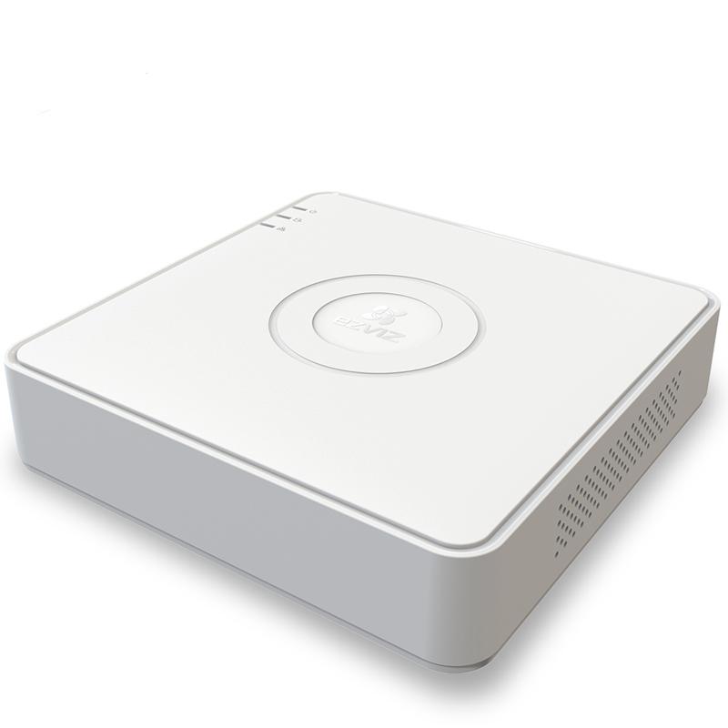 JD Коллекция N1 8-полосная 1T жесткий диск casio a159w n1