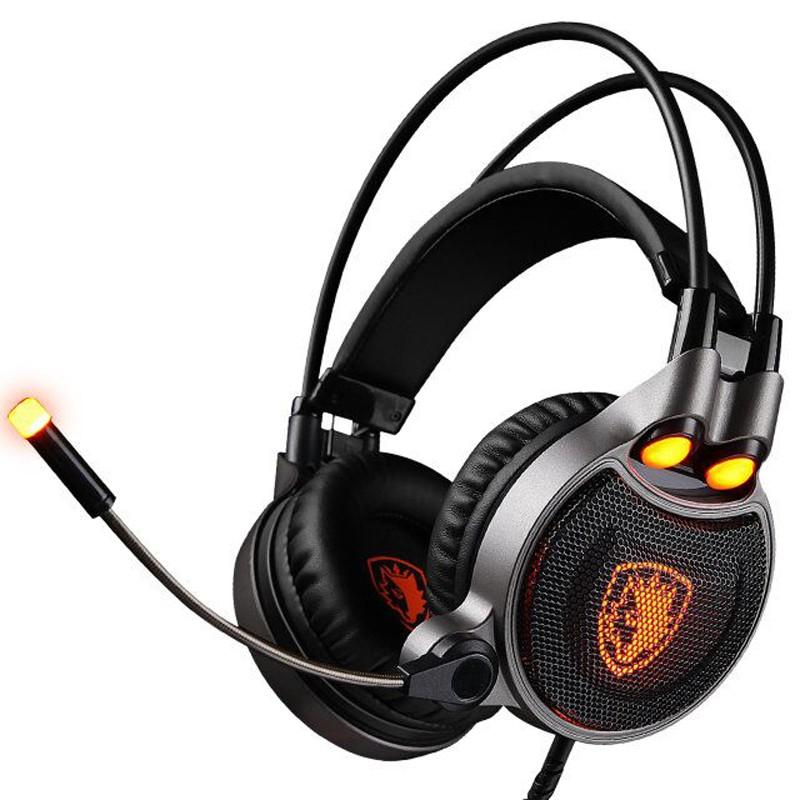 Bluetooth headset xbox одна гарнитура игровая гарнитура ps4 гарнитура гарнитура samsung louis will Brown С микрофоном фото
