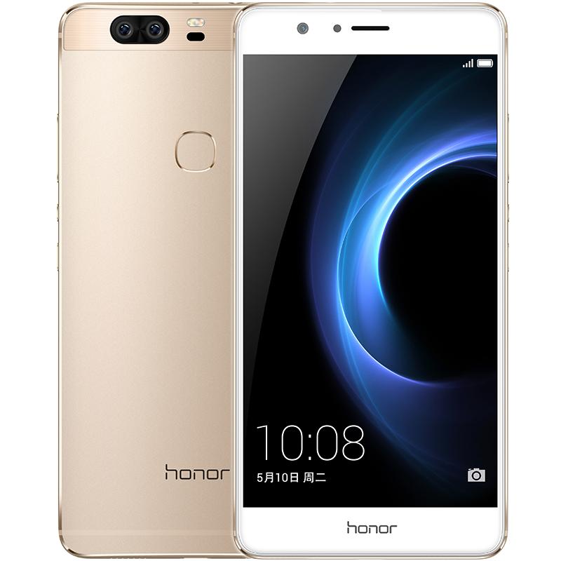 HUAWEI Золотой 4Гб32 Гб смартфон huawei y6 pro золотой