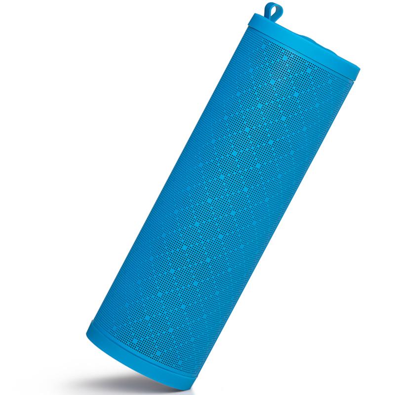 ПРОХАЖИВАЮЩИЙСЯ синий дефолт soaiy saaiy sa 115 улучшен аудио аудио аудио домашний кинотеатр беспроводной bluetooth эхо стена soundbar audio