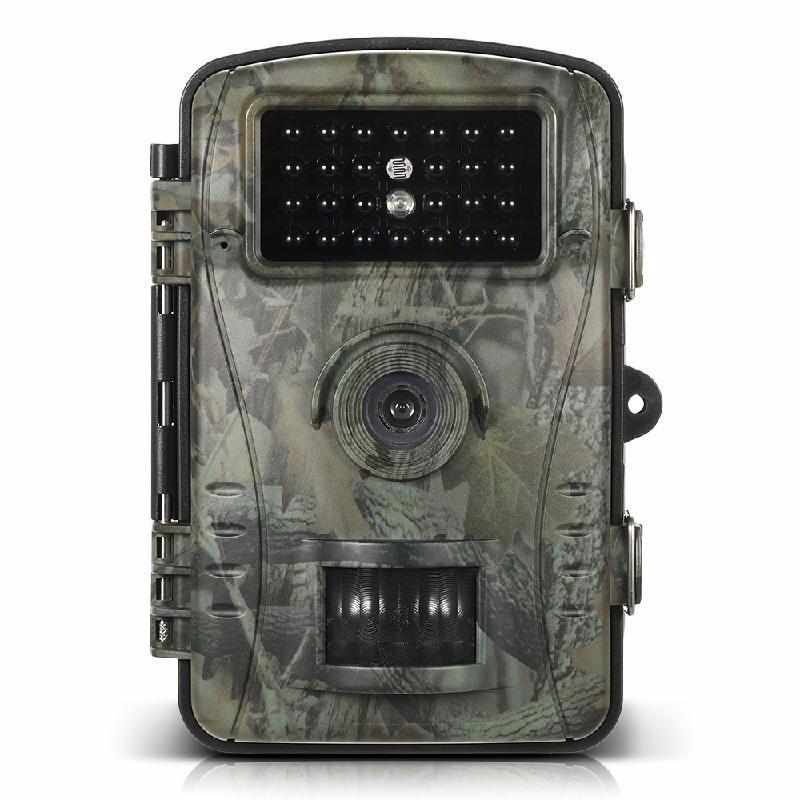 Lixada маскировка 940nm scouting hunting camera