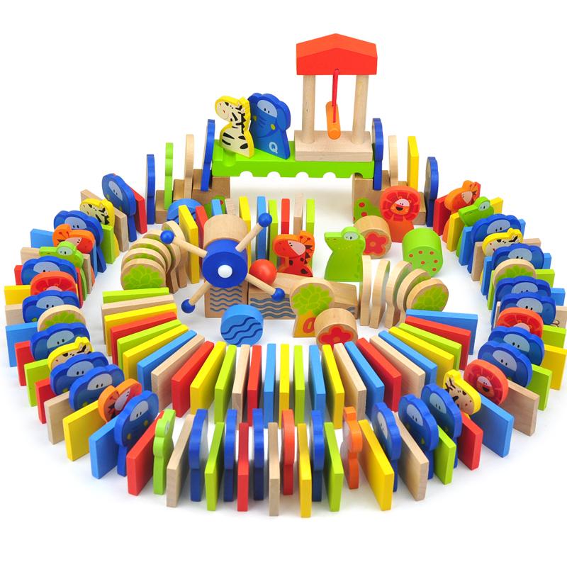 JD Коллекция Слон домино 1 доктор doll dr b раннего детства образовательные детские игрушки детские фитнес стеллаж новорожденных лапка цветка детский фитнес кадр
