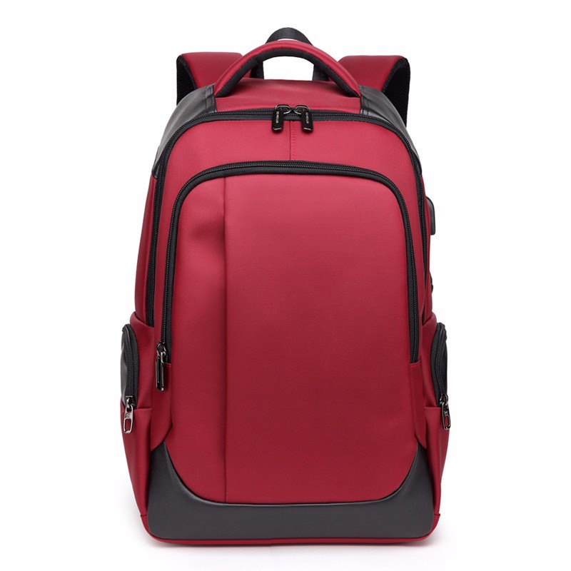 Silentsea Red what makes you beautiful boy s backpack one direction daypack fashion famous singer 1d backpack cool high school bag