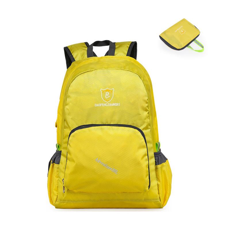 AEROLINE рюкзак ellehammer