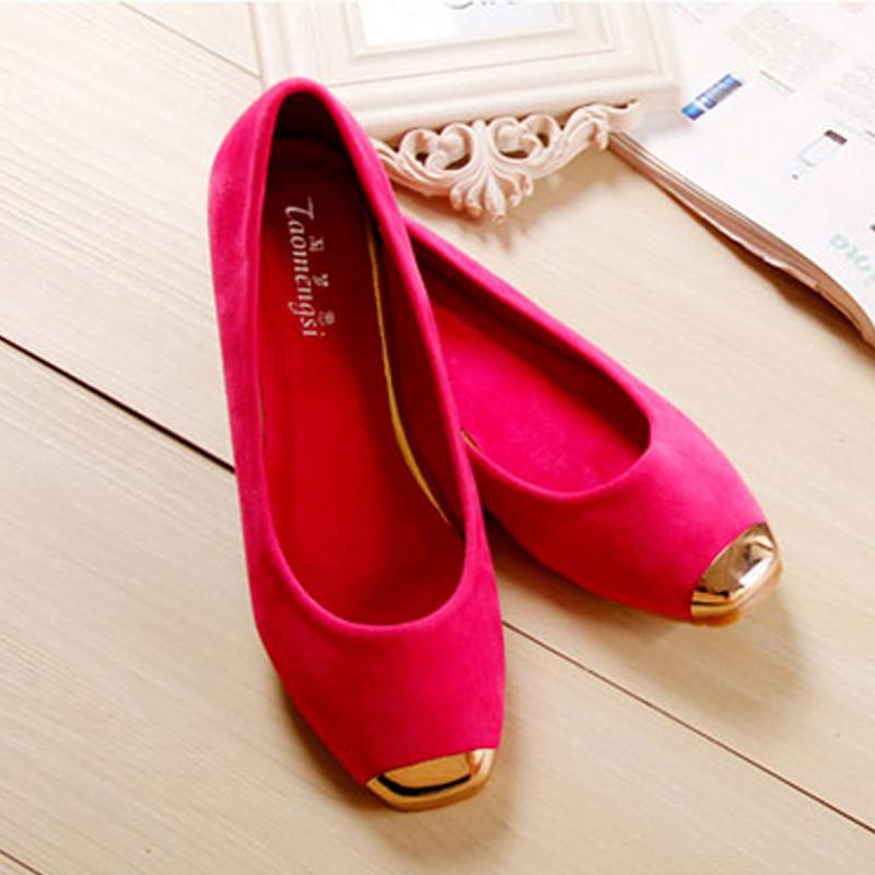 NINGUTA Бледно-розовый 37 женская одежда