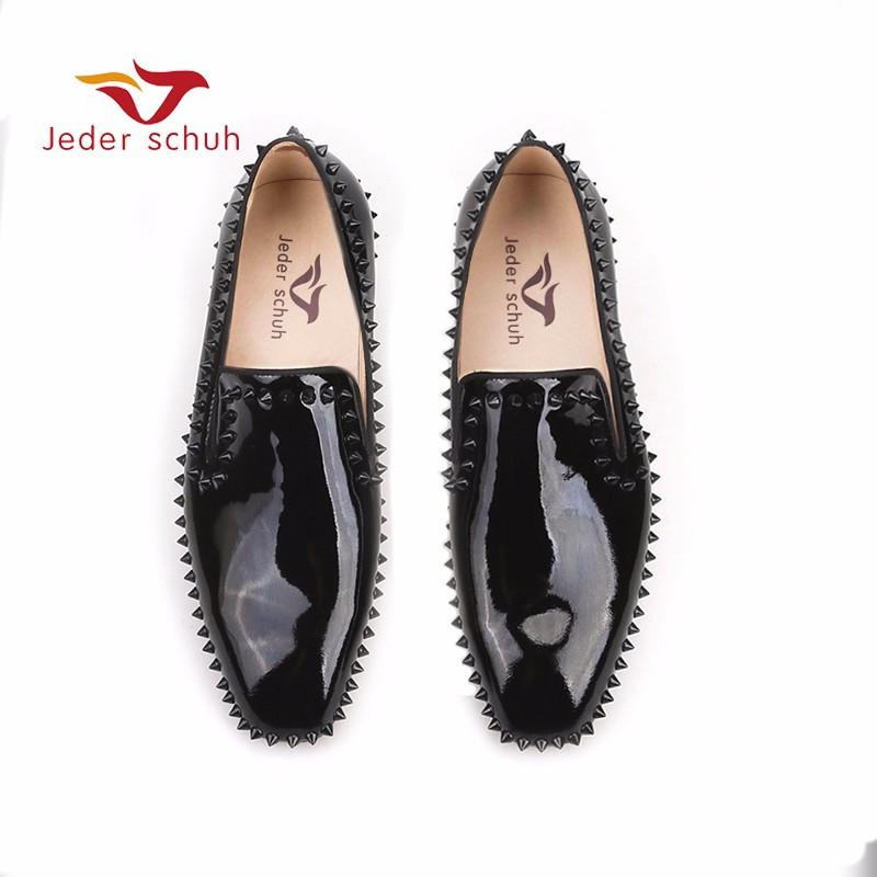Jeder Schuh Black 12 ботинки nord kraft ботинки