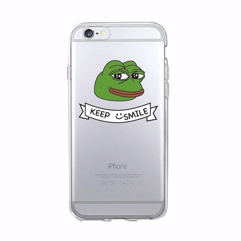 Случай аргументы за iphone аргументы за iphone аргументы за iphone аргументы за iphone аргументы за iphone аргументы за iphone аргументы за iphone аргументы за iphone 5 случая WJ Смешанный цвет iPhone 8 Plus фото