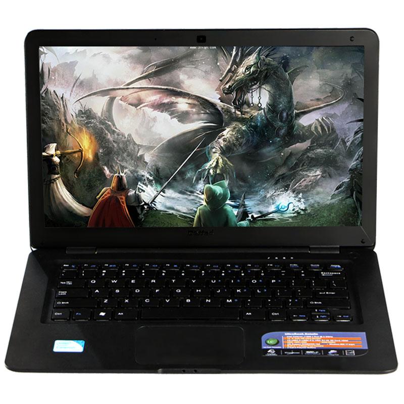 Deffpad Чёрный цвет deffad g9 факультативный 11 6 дюймов сенсорный ноутбук очень четырехъядерных портативный ноутбук оборот два в одном