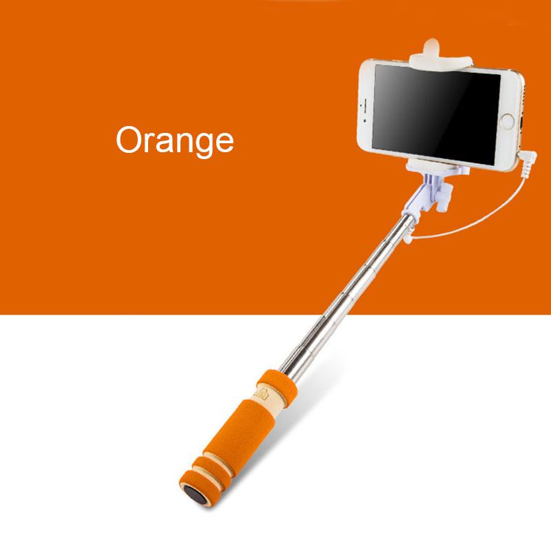 MyMei Orange 10pcs 5x10x4mm metal sealed shielded deep groove ball bearing mr105zz