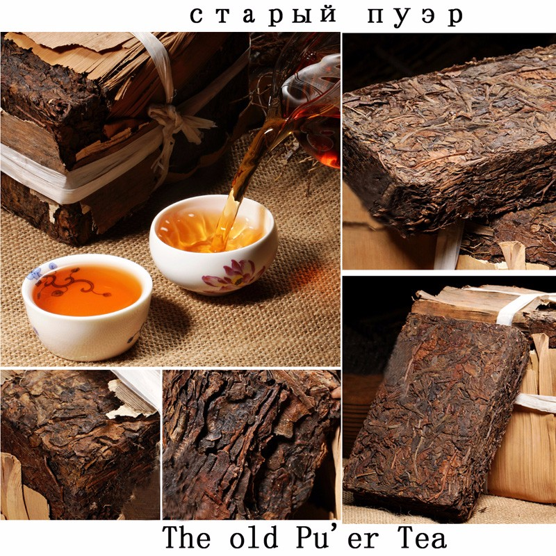 mcgretea пуэрский чай с ферментацией 2009 menghai da yi taetea 901 bowl raw tuo puer pu er puerh tea 100g raw uncooked sheng dayi tea factory freeshipping food