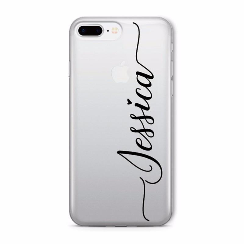 Случай аргументы за iphone аргументы за iphone аргументы за iphone аргументы за iphone аргументы за iphone аргументы за iphone аргументы за iphone аргументы за iphone 5 случая WJ Смешанный цвет iPhone X фото