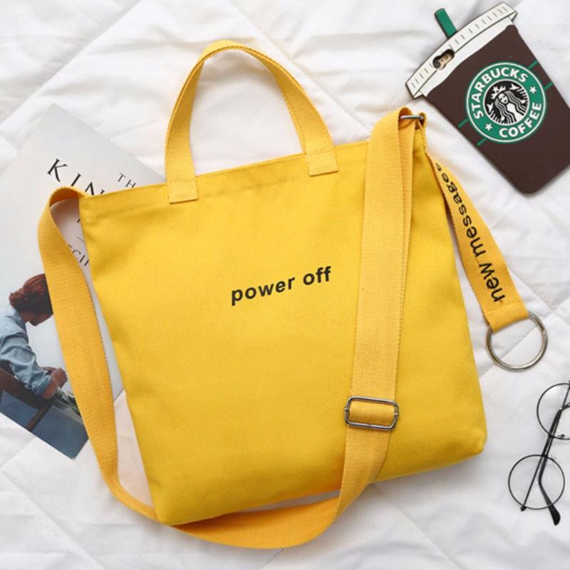 Сумка Сумка Сумка Сумка спортивная сумка случайная сумка зеленая сумка TEASEN желтый 34 30 5см фото