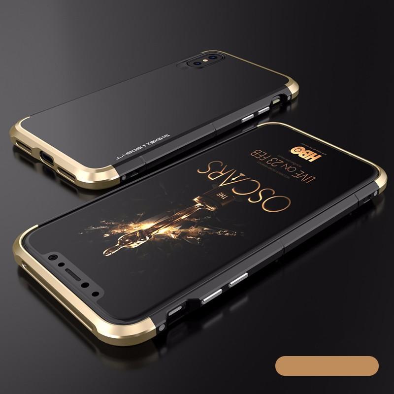BOBYT Черное золото iPhone 6 6s Plus baseus comfy series slim pp and pu leather hybrid phone case for iphone 6s plus 6 plus pink