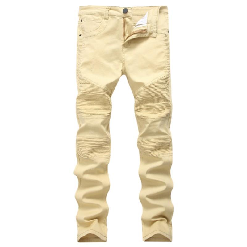 SWENEARO 336 30 pepe jeans pm503552 580