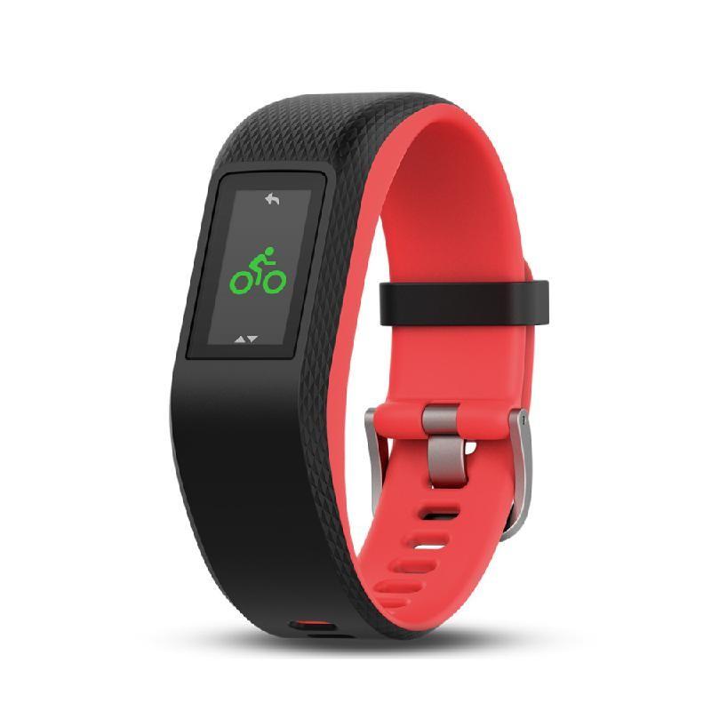 Lixada красный аксессуар детский трекер gps lineable smart band size m pink rwl 100pkmd