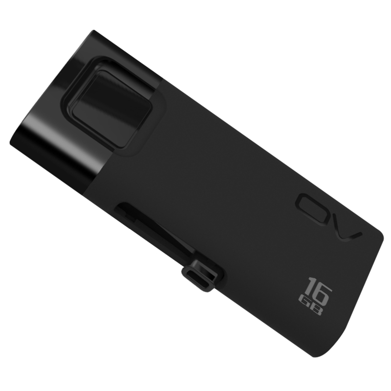 OV Чёрный 16G compatible projector lamp r9842807 r764741 for barco overview d2 ov 508 ov 513 ov 515 ov 708 ov 713 ov 715 ov 808 etc