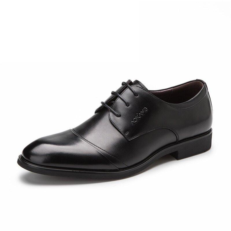 JD Коллекция черный 39 первый внутри обувь обувь обувь обувь обувь обувь обувь обувь обувь 8a2549 мужская армия green 40 метров