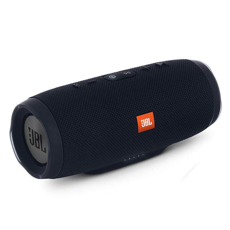 JD Коллекция Черный jbl charge3 jbl charge3 hifi портативная акустика bluetooth