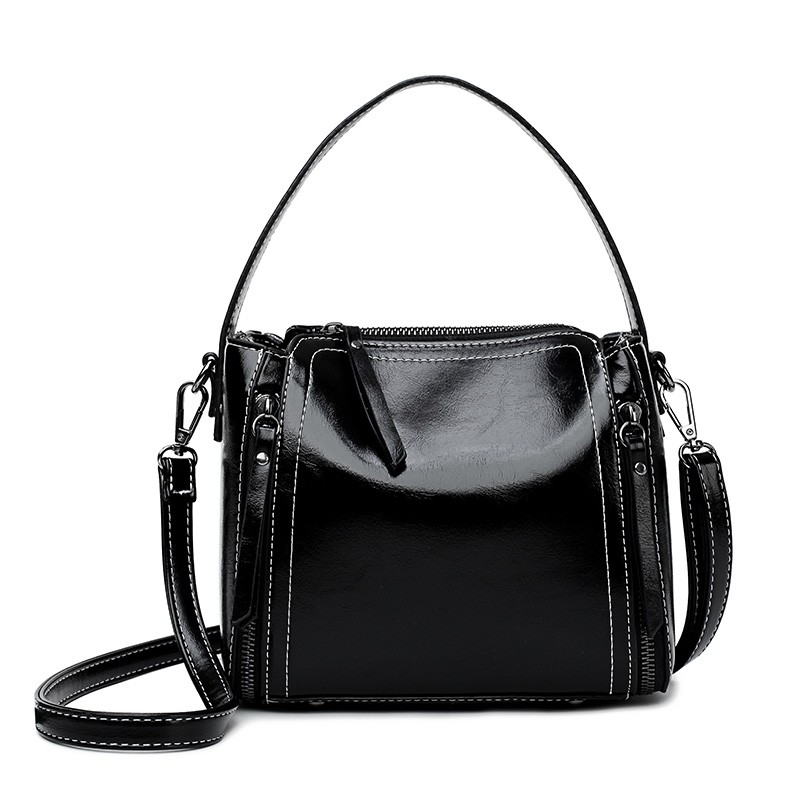 HANEROU черный сумка женская dakine stashable tote sienna sie