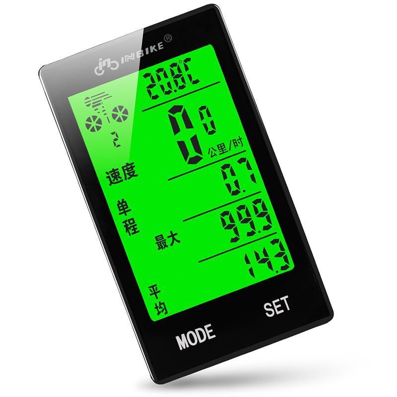 JD Коллекция 24-дюймовый экран зеленый беспроводной