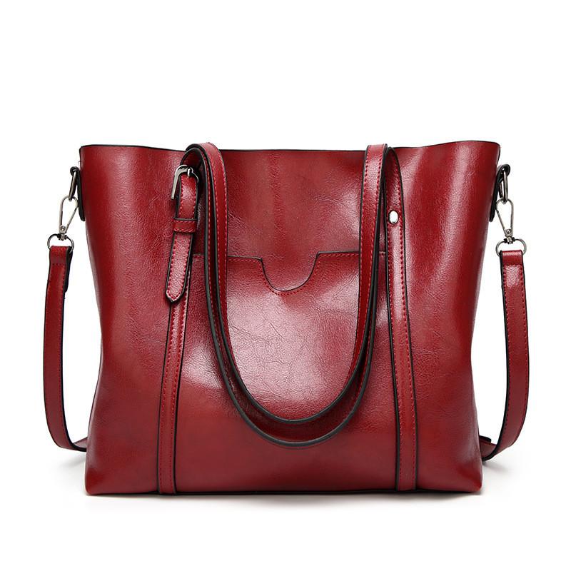 CAROLING ANGEL красный 32 12 29см женские кожаные дизайнеры высокое качество в полоску седло сумка женская винтажная сумка sac основной небольшая сумка сумки