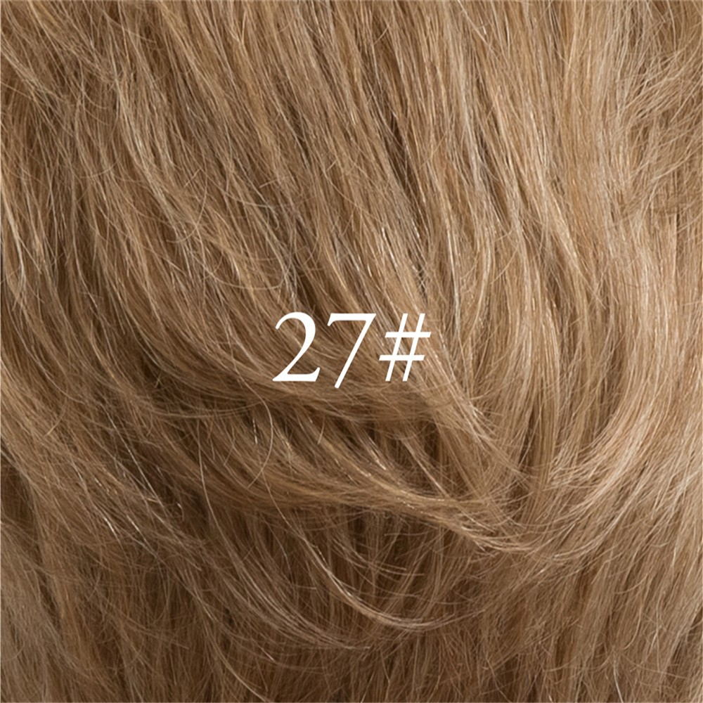 BLONDE UNICORN 27 6 дюймов