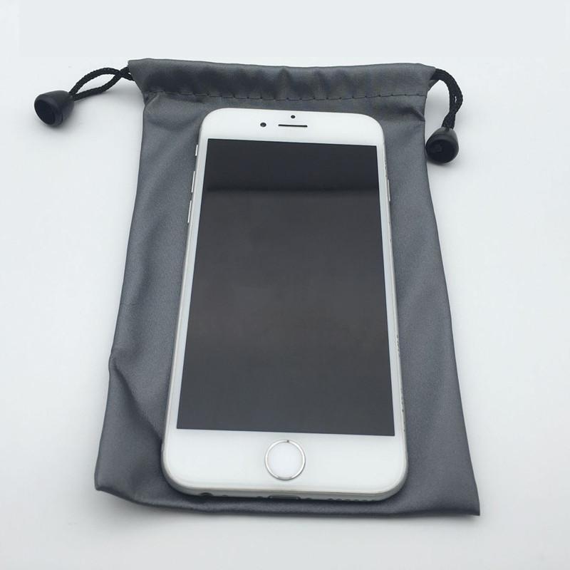 VCMIS Светло-серый универсальный универсальная сумка magma digi control bag xxl